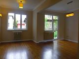 Ремонтиран имот с ключово местоположение в кв. Яворов