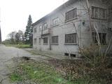 Административна сграда под наем в гр.Стамболийски