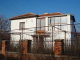 Renovated 2-storey house at good price in Zagortsi village
