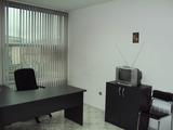 Офис в идеален център на град Велико Търново