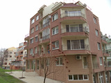 Shop or office for sale in Lazur district, Burgas