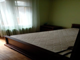 1-bedroom apartment for rent in Sofia