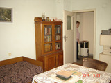 Масивен тристаен  апартамент с гараж в град Севлиево