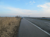 Обширен парцел земеделска земя на 10 км от Пловдив