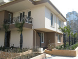Two-storey luxury house in gated complex Perla