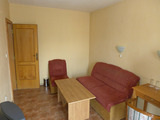 Hotel with restaurant and conference room in Vitosha district
