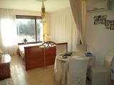 Готов за живеене двустаен апартамент в комплекс Вила Каттлея