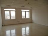 Офис в Триа Сити Център в топ центъра на Бургас