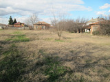 Development land for private house, 5 km from Plovdiv