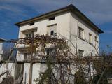 Селска къща на 5 км от град Сандански