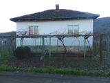 Селска къща с двор на 7 км от Белоградчишки скали