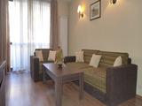 Двустаен луксозен апартамент в затворен комплекс Дрийм Комплекс