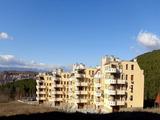 Просторен апартамент в кв. Нишан Таши в Сандански