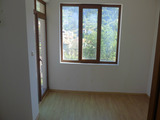 Two adjacent newly-built apartments 20 km from Smolyan