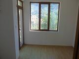 Два съседни нови апартамента на 20 км от Смолян