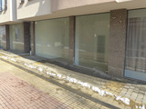Shop/office for rent in Lozenets district in Sofia