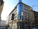 Офис под наем с топ локация в центъра на гр. София