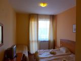 Пирина Клуб Хотел / Pirina Club Hotel