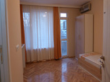 Ready to move in comfortable studio in Burgas