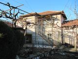 Cozy detached house in developed village near Pazardzhik