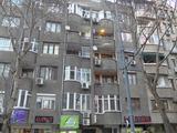1-bedroom apartment near Burgas Free University
