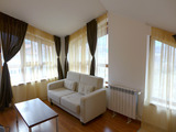 1-bedroom apartment in Belvedere Holiday Club