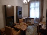 1-bedroom apartment near the Lions' Bridge in Sofia