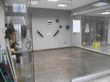 Магазин/офис срещу хотел Кемпински