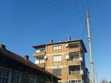 Етаж от къща с двор в гр. Царево