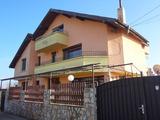 Къща в Маринка подходяща за семеен бизнес - заведение