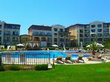 ����� ���� ���� ������/ Green Life Beach Resort