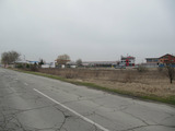 Investment land in industrial area 5 km from Plovdiv