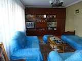 Large apartment in Nessebar