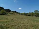 Урегулуран поземлен имот в красивия планински град Троян