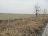 Investment land facing Trakia motorway