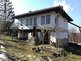 Автентична българска къща на 25 км от гр. Велико Търново