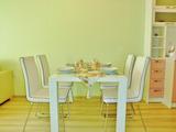 Квартира «Лимончелло»