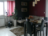 2-bedroom apartment for rent in Karpuzitsa district