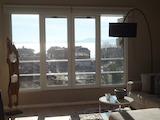 Luxury 2-bedroom apartment in Burgas