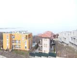 Вила хотелски тип с красива морска панорама в Буджака, Созопол