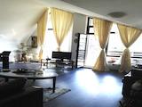 """Двустаен светъл апартамент в комплекс """"Аспен Голф"""""""