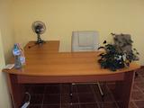 Офис помещения под наем в топ център на Велико Търново
