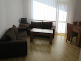 2-bedroom apartment near Borovets