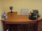 Офис помещения в топ център на Велико Търново