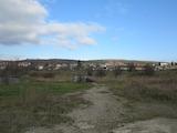 Development land in the village of Gorna Malina