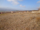 Development land near Sandanski