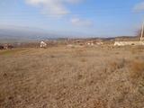 Парцел за еднофамилна къща на 10 км от Сандански