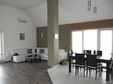 Spacious 3-bedroom apartment in Plovdiv
