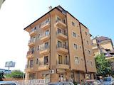 Нов тристаен апартамент в кв. Манастирски ливади-запад