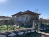 Къща близо до Ямбол